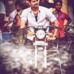 Thalapathy 62, vijay62, vijay, thalapathy, bike
