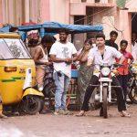 Thalapathy 62, vijay62, vijay, white dress, fight scene