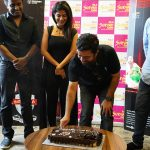 Thamizh Padam 2, Audio Launch, Shiva, Iswarya Menon, Best Songs