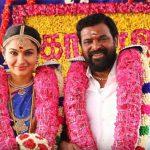 Vada Chennai, Dhanush, Andrea Jeremiah, amir, marriage