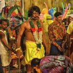 Vada Chennai, Dhanush, samuthirakani, kovil, vel