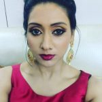 Vaishnavi Prasad, Bigg Boss 2 tamil, make up, event, lovely