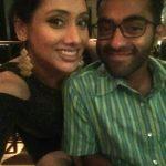 Vaishnavi Prasad, Bigg Boss 2 tamil, vijay tv, Selfie, Friend