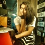 Vaishnavi Prasad, Bigg Boss 2 tamil, vijay tv, gorgeous