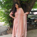Varalaxmi Sarathkumar, exclusive, high-grade, choice