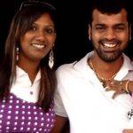 Vijay tv, Bigg Boss season 2, couple, balaji, nithya