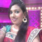 Vijay tv, Bigg Boss season 2, nithya balaji, selfie, smile