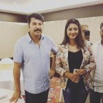 actress kaniha   with mammooty (39)