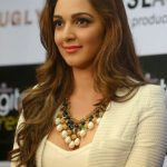 actress kiara advani in white dress red carpet look smiling (41)