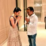 actress kiara advani with director koratala siva of bharat ane nenu (32)