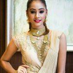 anukreethy vas Miss TamilNadu India 2018  (36)