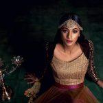 anukreethy vas Miss TamilNadu India 2018 studio 149 lookbook vurve salon raabtabrahul  (20