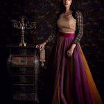anukreethy vas Miss TamilNadu India 2018 studio 149 lookbook vurve salon raabtabrahul  (20)