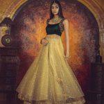 anukreethy vas Miss TamilNadu India 2018 studio 149 lookbook vurve salon raabtabrahul  (21 ganesh photography