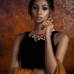 anukreethy vas Miss TamilNadu India 2018 studio 149 lookbook vurve salon raabtabrahul  (22