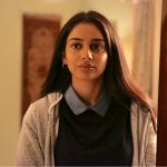 banita sandhu october heroine  (2)
