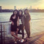 bhumi pednekar  USA pic touring (21)