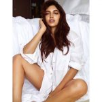 bhumi pednekar  hot pic of lust stories actress(32)