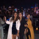 bhumi pednekar  partying with friends in USA(20)