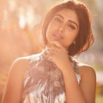 bhumi pednekar  sun kissed face (6)