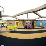bigg boss tamil 2, house, Distance View, Hall