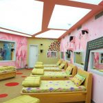 bigg boss tamil 2, house, home, Girls Bed Room