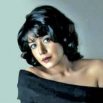mamathi chari, mamathi Anjan, Bigg Boss 2, Black dress, New Hair Style