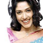 mamathi chari, mamathi Anjan, Bigg Boss 2, gorgeous, Smile