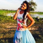 rachitha dinesh mahalakshmi Saravanan Meenakshi actress, instagram and travel photos  (32)