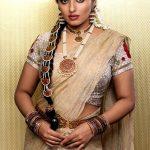 vijay tv, bigg boss tamil, season 2, Mumtaj, Modern,