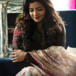 Aishwarya Rajesh, Top, exceptional