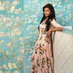 Aishwarya Rajesh, exclusive, high-grade