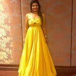 Aishwarya Rajesh, full size, exclusive