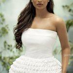 Aishwarya Rajesh, photoshoot, latest