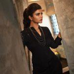 Aishwarya Rajesh, recent, photoshoot, first-class