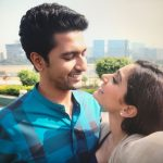 Alankrita Sahai in love per square foot stills with vicky kaushal  (1)
