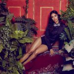 Alankrita Sahai in modern dress revealing photoshoot  (6)
