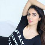 Alankrita Sahai in modern dress revealing photoshoot  (7)