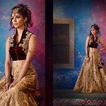 Alankrita Sahai photoshoot traditional stunning = jewellery beautiful look (1)