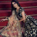 Alankrita Sahai photoshoot traditional stunning = jewellery beautiful look (3)