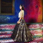 Alankrita Sahai photoshoot traditional stunning = jewellery beautiful look (6)