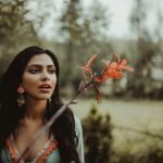 Amala Paul, photo shoot