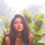 Amala Paul, photo shoot, modern