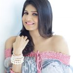 Anjena Kirti, high quality, hd, excellent
