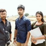 Boomerang Tamil Movie, Atharvaa, old, unseen, rare pivture