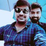 Boomerang Tamil Movie, Atharvaa, sathish, selfie