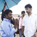 Boomerang Tamil Movie, director r kannan, atharvaa