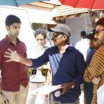 Boomerang Tamil Movie, rj balaji, atharvaa, high quality