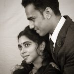 House Owner, Kishore, black and white, Lovelyn Chandrasekhar