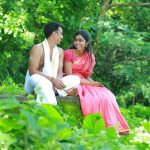 House Owner, Kishore, forest, love, Lovelyn Chandrasekhar